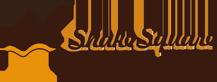 shakesqaure logo