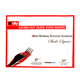 HT City Award